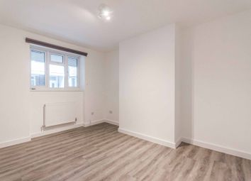 Thumbnail 2 bed flat for sale in Angel House, Angel, London