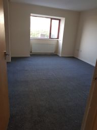 Thumbnail 4 bedroom terraced house to rent in Beech Street, Benwell, Newcastle Upon Tyne