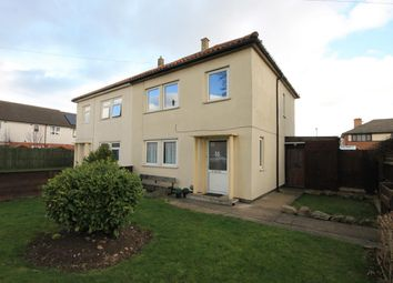 Thumbnail 3 bed semi-detached house to rent in Valley Road, Northallerton