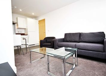 Thumbnail 1 bedroom flat for sale in Acre House, Benbow Street, Sale