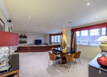 Thumbnail 4 bed flat for sale in Apartment, 69 Clifton Road, Sutton Coldfield