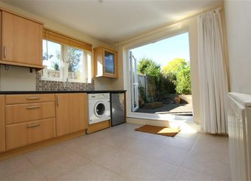 Thumbnail 2 bed cottage to rent in Alfred Road, Buckhurst Hill, Essex