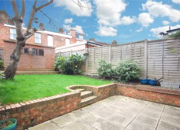 2 bed maisonette to rent in Maybury Gardens, London NW10
