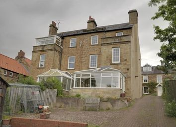 Thumbnail 5 bed semi-detached house for sale in Benfieldside Road, Shotley Bridge, Consett