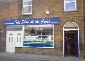 Thumbnail Retail premises for sale in Yeovil, Somerset