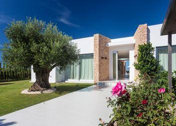 Thumbnail 6 bed villa for sale in San Josè, San Jose, Ibiza, Balearic Islands, Spain