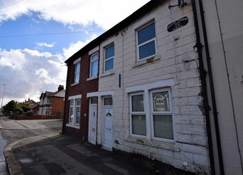Thumbnail 2 bed property to rent in Common Edge Road, Blackpool