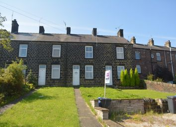Thumbnail 2 bed terraced house for sale in Hole House Lane, Stocksbridge, Sheffield