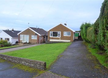 2 bed detached bungalow for sale in Yr Aran, Dunvant, Swansea SA2