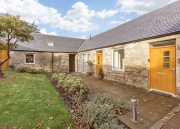 Thumbnail 2 bed semi-detached house for sale in 101 Strathalmond Road, Edinburgh