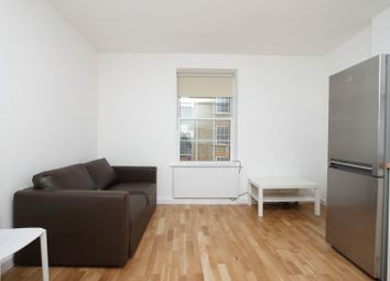Thumbnail 2 bed flat to rent in Merchant House, Goulston Street, London