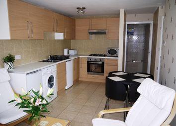 Thumbnail 4 bedroom maisonette to rent in Doulton Mews, London