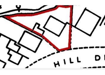 Ash Hill Drive, Shadwell LS17