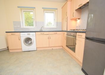 2 bed flat to rent in Culduthel Mains Court, Culduthel, Inverness IV2