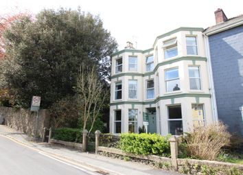 Thumbnail 7 bed semi-detached house for sale in Blachford Road, Ivybridge