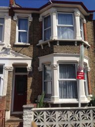Thumbnail 3 bed semi-detached house to rent in St. Awdrys Road, Barking