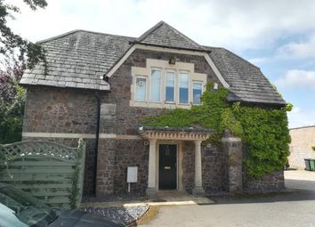 4 bed detached house for sale in Old School Court, Sileby, Loughborough, Leicester LE12