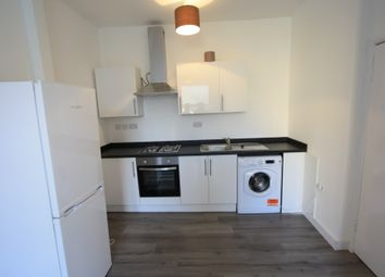 Thumbnail 2 bed flat to rent in Finchley Rd, Finchley Road