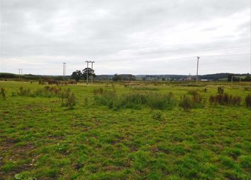Thumbnail Land for sale in Sandy Bank Bowers Bent, Eccleshall, Staffordshire