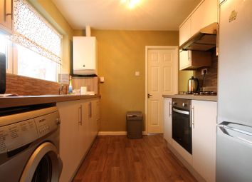 3 bed maisonette for sale in Cartington Terrace, Heaton, Newcastle Upon Tyne NE6