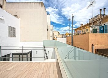 Thumbnail 2 bed apartment for sale in 07015, Palma De Mallorca, Spain