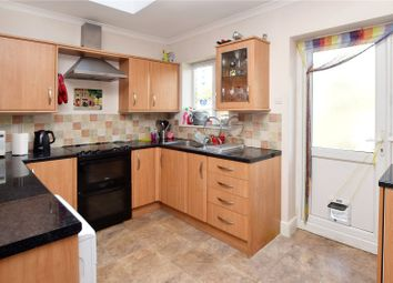3 bed terraced house for sale in Briar Road, Garston, Hertfordshire WD25