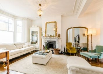 Thumbnail 6 bed property for sale in Appach Road, Brixton