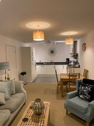 2 bed flat for sale in The Square, Northampton, Northamptonshire NN5