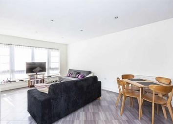 Thumbnail 2 bedroom flat for sale in Maud Road, London