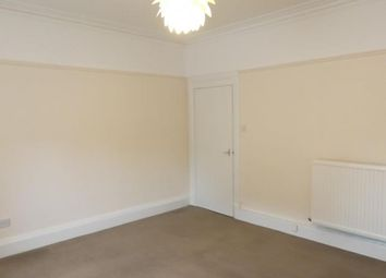Thumbnail 2 bed flat to rent in Fort Street, Broughty Ferry, Dundee