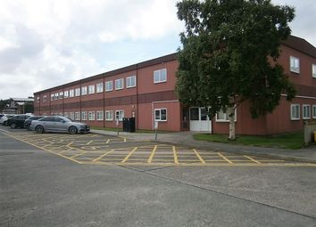 Thumbnail Office to let in Croston House, Lancashire Business Park, Leyland