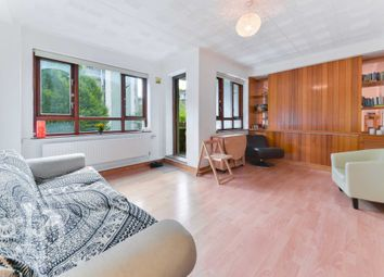 Thumbnail 2 bedroom flat for sale in Birkenhead Street, Bloomsbury