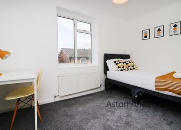Thumbnail Room to rent in Albion Road, Gravesend, Kent
