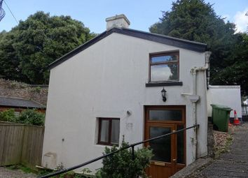Thumbnail 2 bed detached house to rent in The Palms, Lower Warberry Road, Torquay