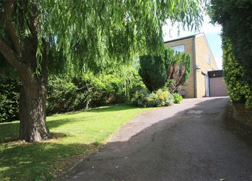 Thumbnail 4 bed detached house for sale in 8 Turners Avenue, Tenterden, Kent