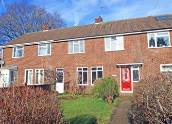 Thumbnail 5 bed terraced house for sale in Little Street, Guildford
