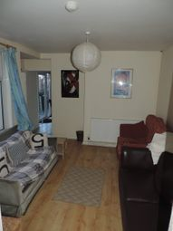 Thumbnail 6 bed terraced house to rent in Salisbury Road, Cathays, South Glamorgan