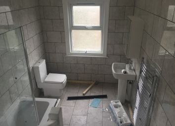 Thumbnail 2 bed semi-detached house to rent in Cowley Mill Rd, Uxbridge