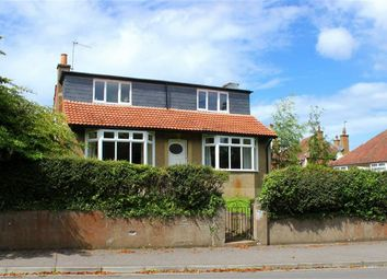 Thumbnail 3 bed detached house for sale in 56, Pipeland Road, St Andrews, Fife