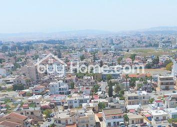 Thumbnail Land for sale in Sotiros, Larnaca, Cyprus