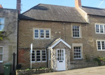 Thumbnail 3 bed cottage to rent in Bath Road, Beckington, Frome
