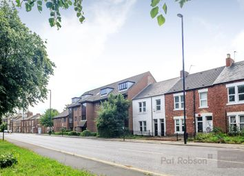 4 bed flat for sale in Claremont Road, Newcastle Upon Tyne NE2