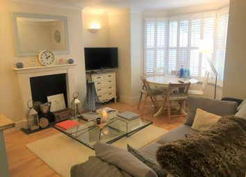 Thumbnail 1 bedroom flat to rent in Bedford Road, London
