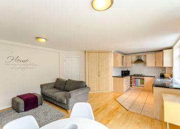 Thumbnail 2 bed flat to rent in Putney Bridge Road, Wandsworth