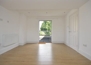 Thumbnail 2 bedroom flat to rent in Lansdown, Stroud, Gloucestershire