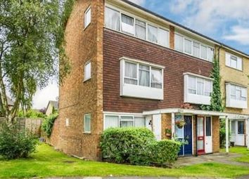 Thumbnail Room to rent in South Lodge Lane, Mitcham