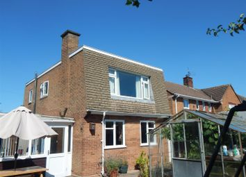 Thumbnail 1 bed flat to rent in Valley Prospect, Newark