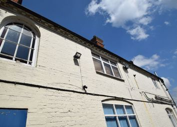 Thumbnail 5 bedroom flat to rent in Bellmans Yard, High Street, Newport