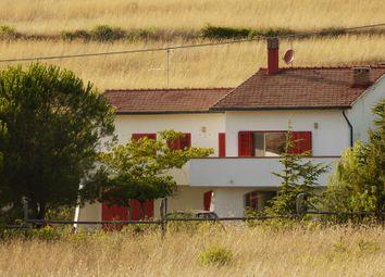 Thumbnail 4 bed villa for sale in La Tagliola, Rosignano Marittimo, Livorno, Tuscany, Italy