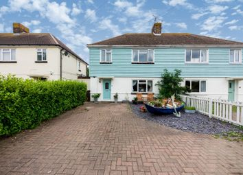 4 bed semi-detached house for sale in Sweechbridge Road, Herne Bay CT6